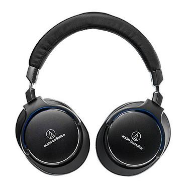 Acheter Audio-Technica ATH-MSR7 Noir