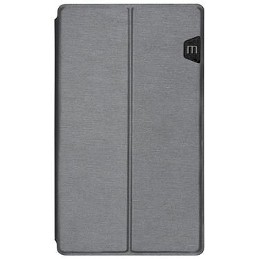 """Opiniones sobre Mobilis Case C1 Galaxy Tab A 7"""""""