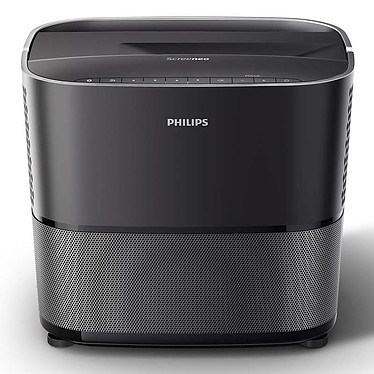 Philips Screeneo HDP 2510