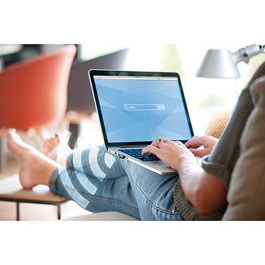 Acheter Devolo dLAN 1200 Wi-Fi AC (9790) + WiFi Stick AC