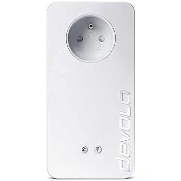Acheter Devolo dLAN 1200+ Wi-Fi AC x 2