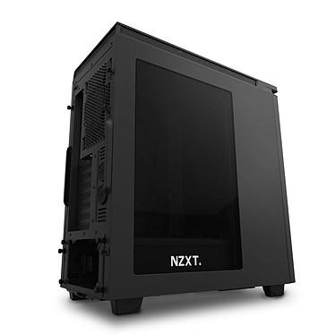 Comprar NZXT H440 (negro)