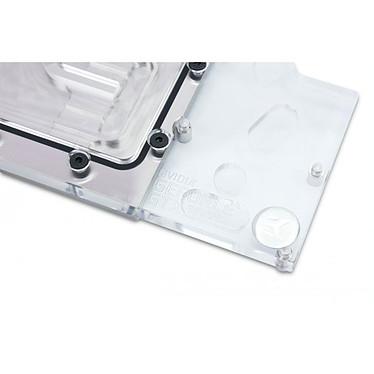 Avis EK Water Blocks EK-FC1070 GTX - Nickel