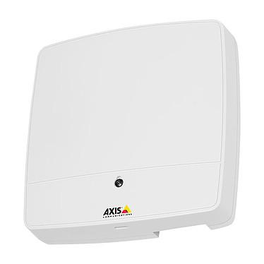 AXIS Contrôleur de porte réseau (A1001)