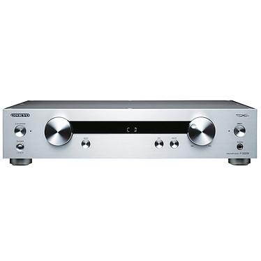 Onkyo P-3000R plata Preamplificador de 2 canales con USB y amplificador de auriculares independiente