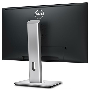 "Avis Dell 23.8"" LED - UltraSharp U2414H"