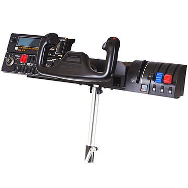 Avis Wheel Stand Pro v2 for Saitek Pro Flight Yoke System