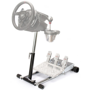 Wheel Stand Pro v2 for Thrustmaster T500RS