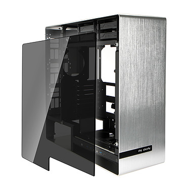 Avis LDLC PC10 WarMachine