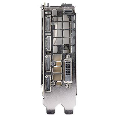 EVGA GeForce GTX 1070 SC GAMING ACX 3.0 a bajo precio