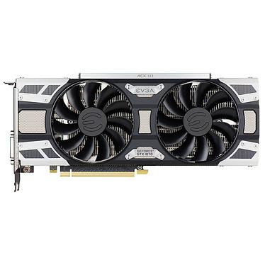 Comprar EVGA GeForce GTX 1070 SC GAMING ACX 3.0