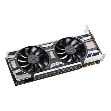 Opiniones sobre EVGA GeForce GTX 1070 SC GAMING ACX 3.0