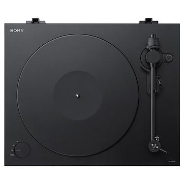 Avis Sony PS-HX500