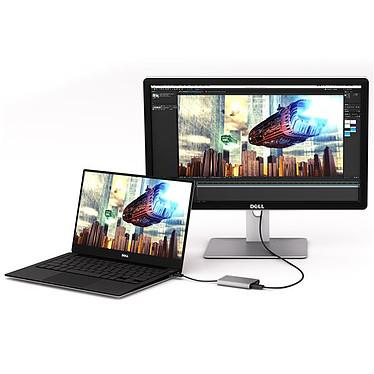 StarTech.com TB32HD2 a bajo precio