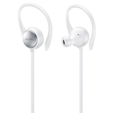 Samsung Level Active Blanc pas cher