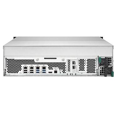QNAP TVS-EC1680U-SAS-RP-8GE-R2 pas cher
