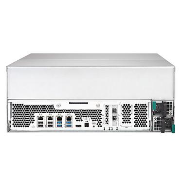 QNAP TVS-EC2480U-SAS-RP-8GE-R2 a bajo precio