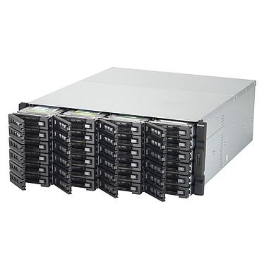 Comprar QNAP TVS-EC2480U-SAS-RP-8GE-R2