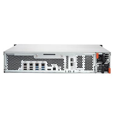 QNAP TVS-EC1580MU-SAS-RP-8G-R2 pas cher