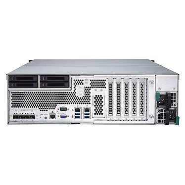 QNAP TDS-16489U-SE2-R2 pas cher