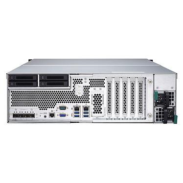 QNAP TDS-16489U-SF3-R2 pas cher