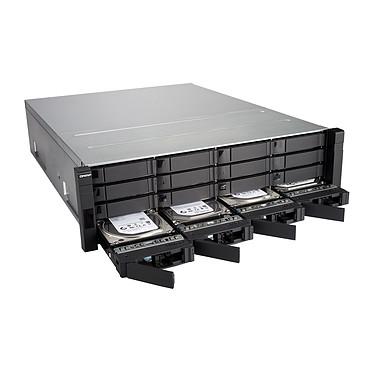 Acheter QNAP EJ1600