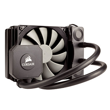 Corsair Hydro Series H45 Performance
