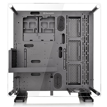 Acheter Thermaltake Core P3 - Noir
