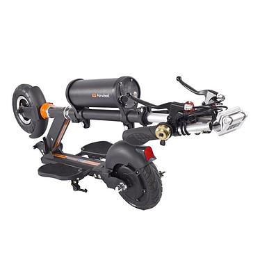 Avis Airwheel Z4