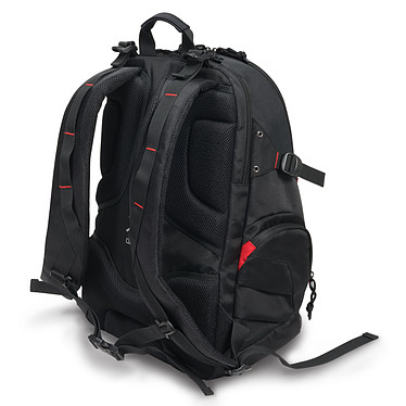 Acheter Dicota Backpack E-Sports 15-17.3 (noir)