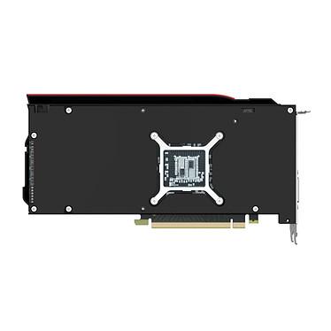 Acheter Gainward GeForce GTX 1060 Phoenix 6GB