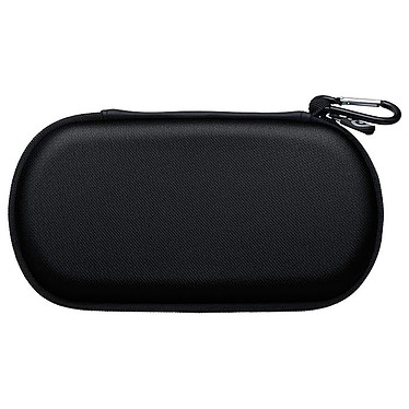 Bigben Carrying Bag Noir