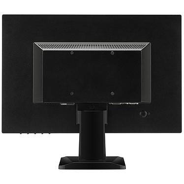 "HP 19.5"" LED - 20kd pas cher"