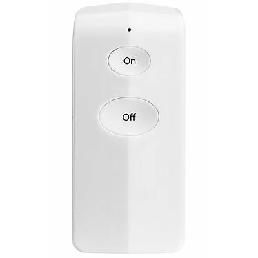 Trust Smart Home Télécommande ALKCT-2000