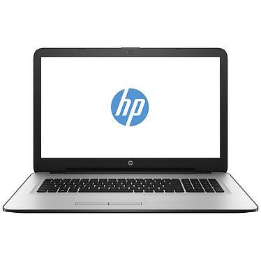 HP 17-x003nf