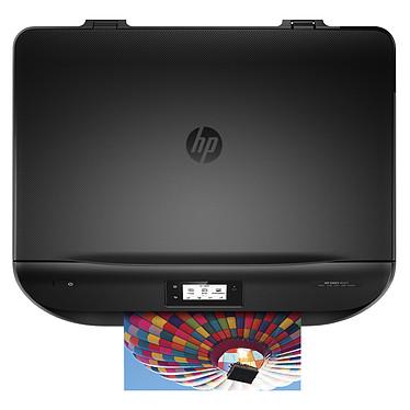HP Envy 4527 pas cher