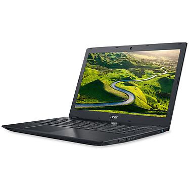 Avis Acer Aspire E5-575-38JY