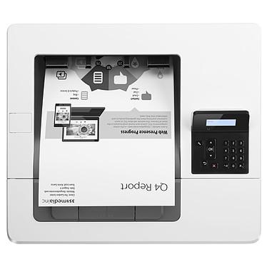 Acheter HP LaserJet Pro M501n