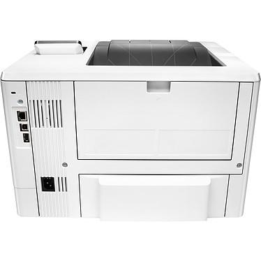 Avis HP LaserJet Pro M501n