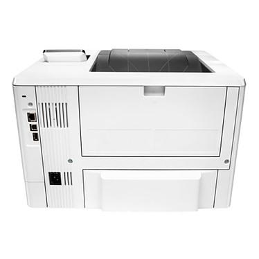 Acheter HP LaserJet Pro M501dn