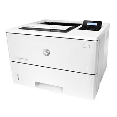 Avis HP LaserJet Pro M501dn