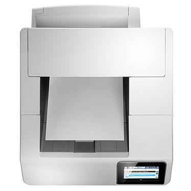Avis HP LaserJet Enterprise M605x