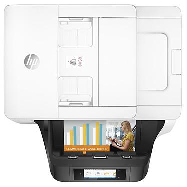 HP Officejet Pro 8730 a bajo precio