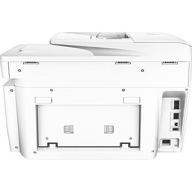 Comprar HP Officejet Pro 8730