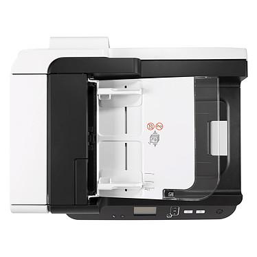 Acheter HP Scanjet Enterprise Flow 7500