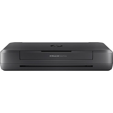 HP Officejet 200 Mobile pas cher