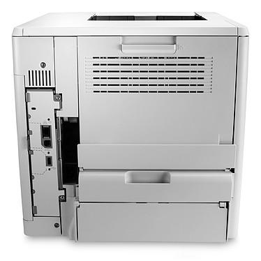 Avis HP LaserJet Enterprise M605n