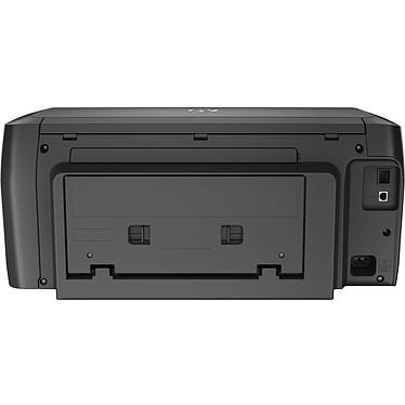 Avis HP Officejet Pro 8210