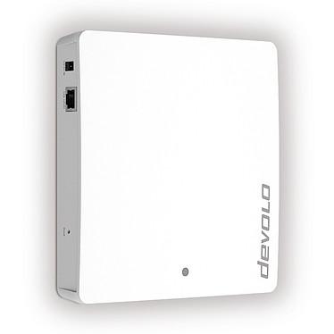 Devolo WiFi pro 1200i + 36 Crédits DCC