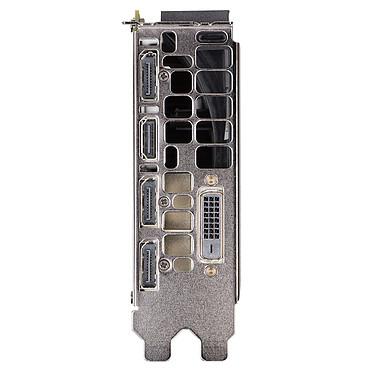 EVGA GeForce GTX 1060 a bajo precio